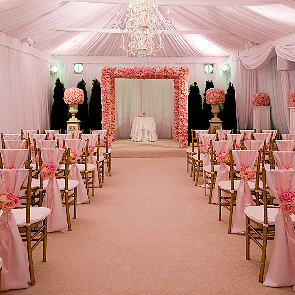 Wedding Ceremony Tent : wedding ceremony tent - memphite.com