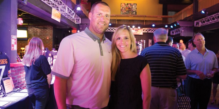 events-ben-roethlisberger-750x375