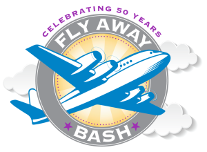 Big Brothers Big Sisters of Greater Pittsburgh Fly Away Bash   The Event Group, Pittsburgh Corporate Event Planner