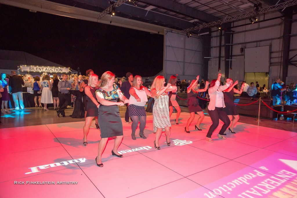 Big Brothers Big Sisters Fly Away Bash   Pittsburgh Event Planner