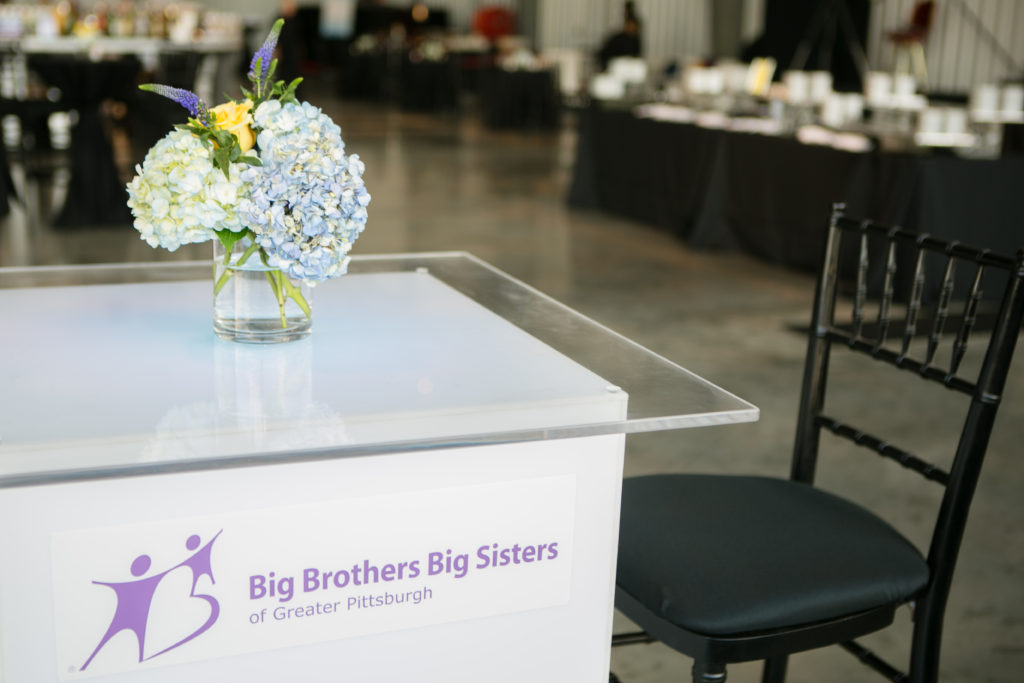 Big Brothers Big Sisters Fly Away Bash 2016 The Event Group Pittsburgh Corporate Event Planner Fundrasier